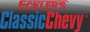 Ecklers 1