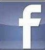 Facebook Logo Copy_0