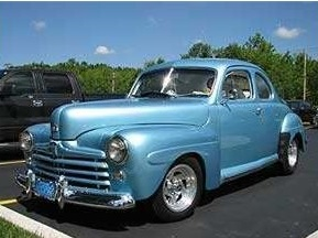 47 Ford Copy_0