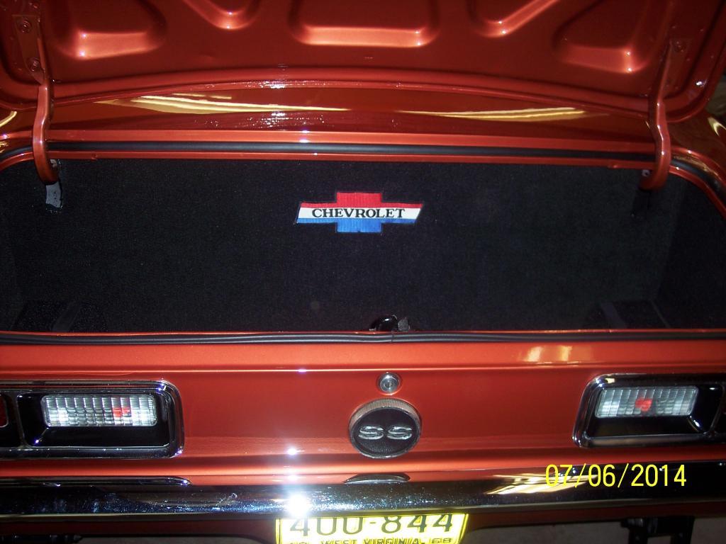 JBrown Camaro 3